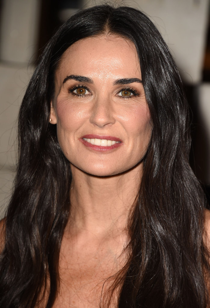 Demi Moore Net Worth | Celebrity Net Worth