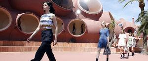 Tous les Moments Immanquables de la Croisière Dior