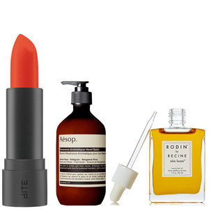 Your Monthly Online Beauty Buys