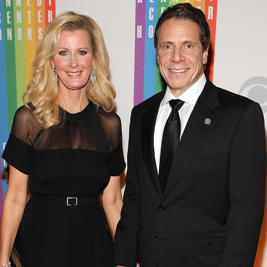 Sandra Lee's Interviews About Cancer Diagnosis