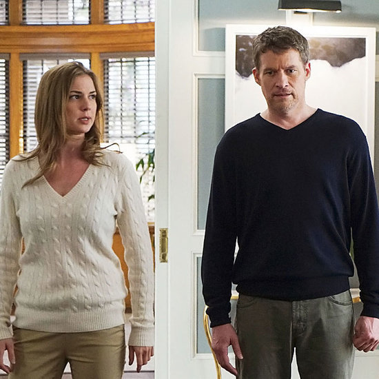 What Happens in the Revenge Finale | Revenge Finale Recap