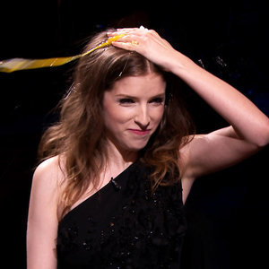 Anna Kendrick Jimmy Fallon Egg Russian Roulette Video