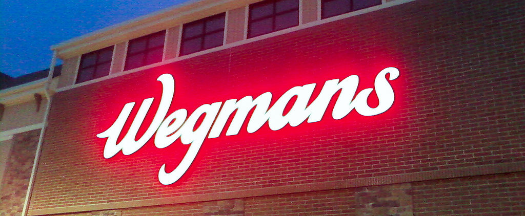 Wegmans Opening a Store in NYC Proves Dreams Come True