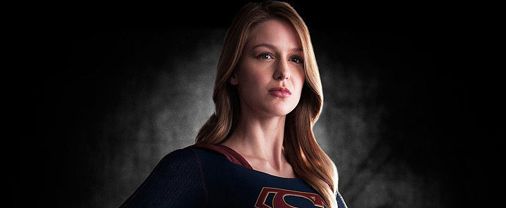 CBS's Fall Schedule: Supergirl Is on Mondays and Person of Interest Is Now Midseason