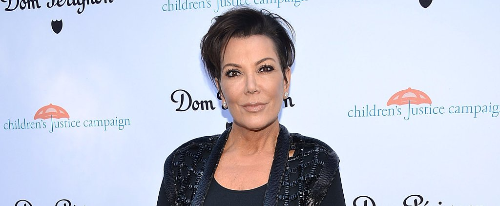 Did Kris Jenner Ban the Jenner Boys From the KUWTK Bruce Special?