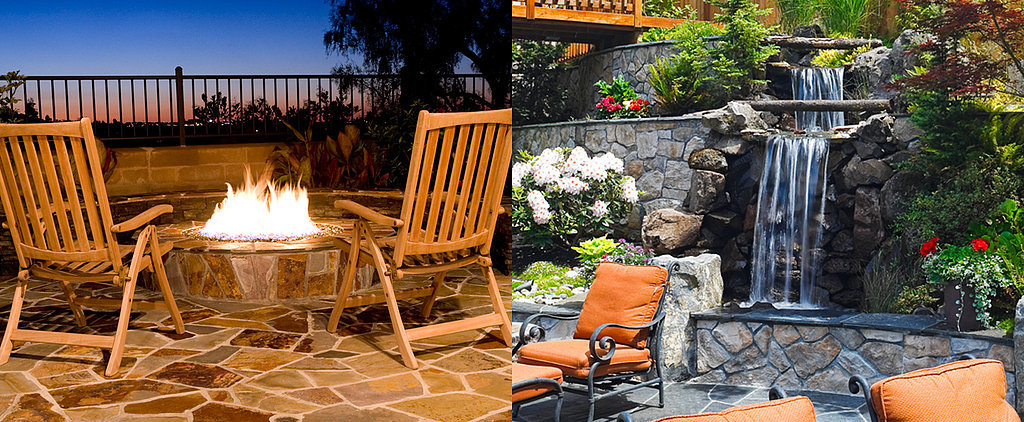 The 9 Backyard DIYs That Will Give You the Most Bang For Your Buck