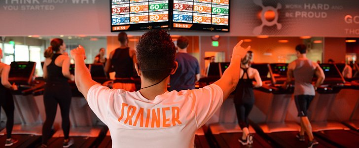Why Orangetheory Fitness Needs to Open in My Neighborhood