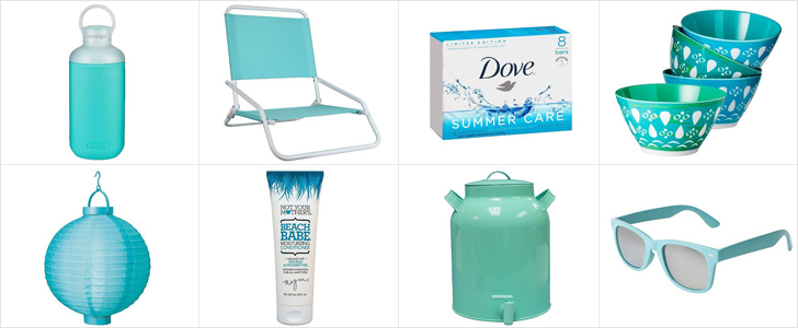 23 Cheap Summer Essentials You Need From Target NOW