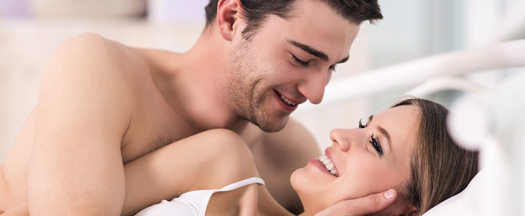 7 Things That Won't Fly in the Bedroom