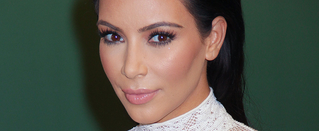 How to Make Contouring as Easy as Colouring In
