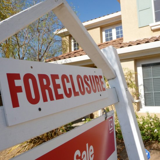 Things to Know Before Buying a Short Sale