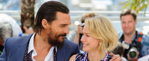 Get Swept Up in a Dream With Gorgeous Celebrity Snaps From Cannes