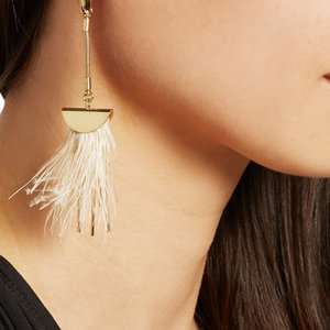 35 Earrings For Every Style and Budget