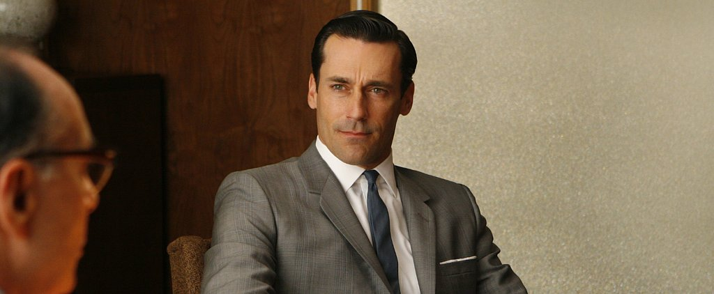 Spoiler Alert! Where the Mad Men Characters Began and Where They End Up