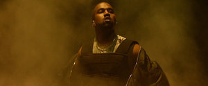 This Is Why Everyone Is Talking About Kanye West's Billboard Awards Performance
