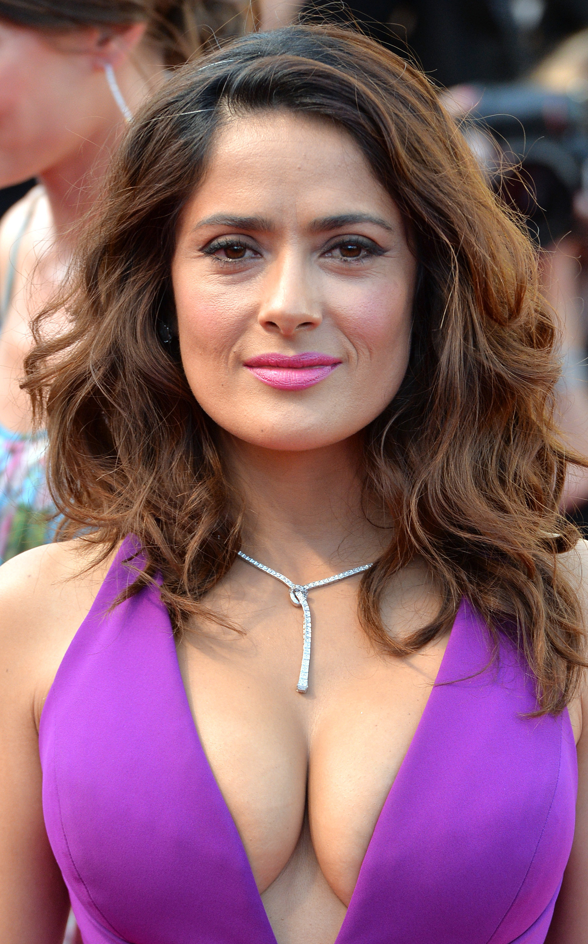 Photos de Salma Hayek 4873 images - Photos