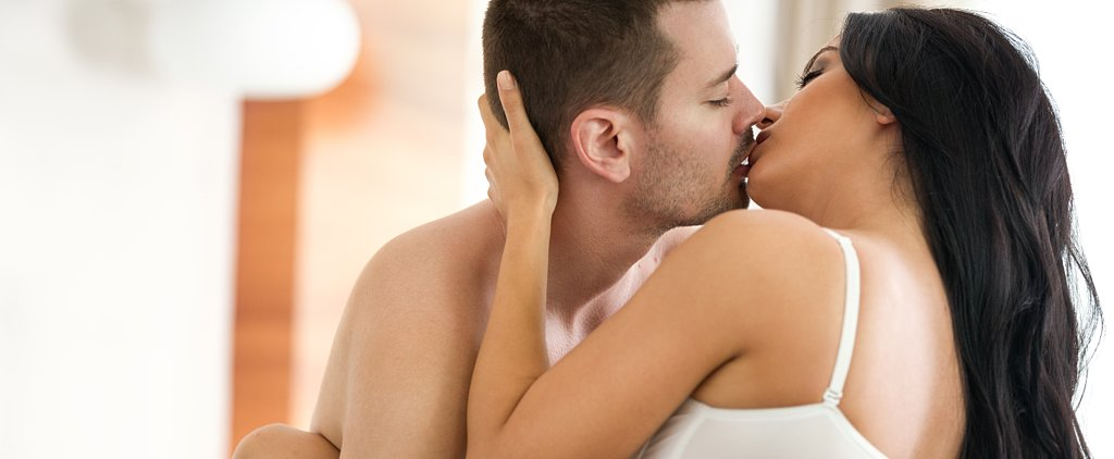 10 Things That Will Take Your Sex Life From Good to Great
