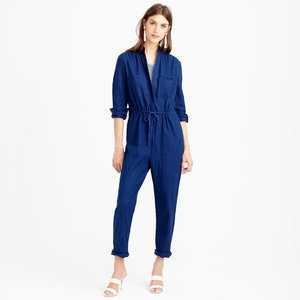 30 Jumpsuits To Try and Buy This Winter