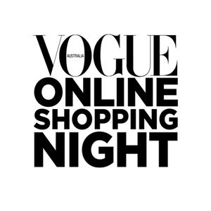 ShopStyle's Edit of Vogue's Online Shopping Night Offers