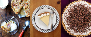 It's Practically Your Patriotic Duty to Bake Off 1 of These All-American Pies