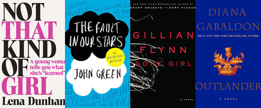 Let Your Zodiac Sign Pick Your Next Book For You