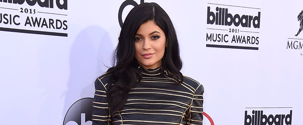 Do Kylie Jenner's Singing Skills Surprise You?