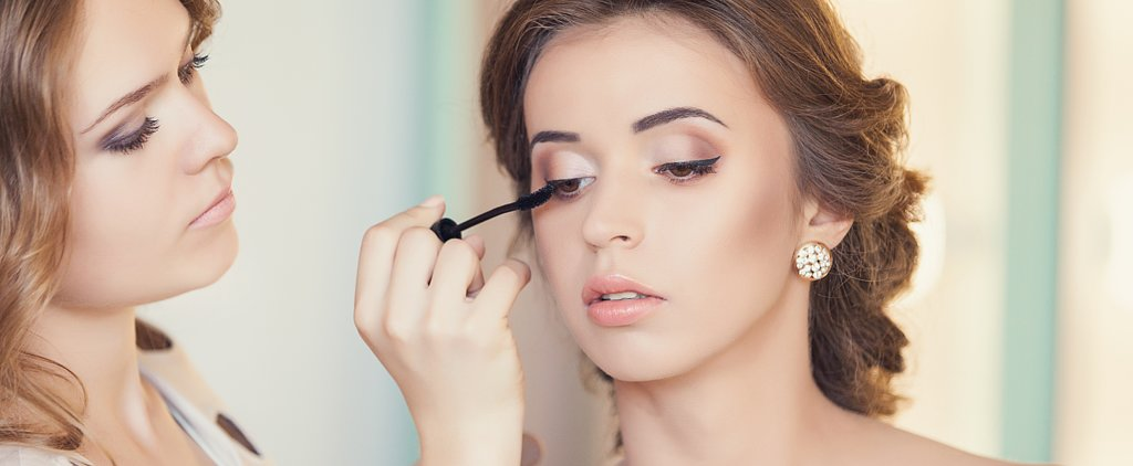 How to Hire the Perfect Makeup Artist For Your Wedding Day