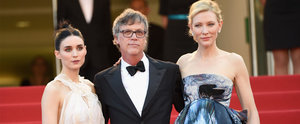 """Why """"Flatgate"""" Is the Biggest Controversy at Cannes Film Festival 2015"""