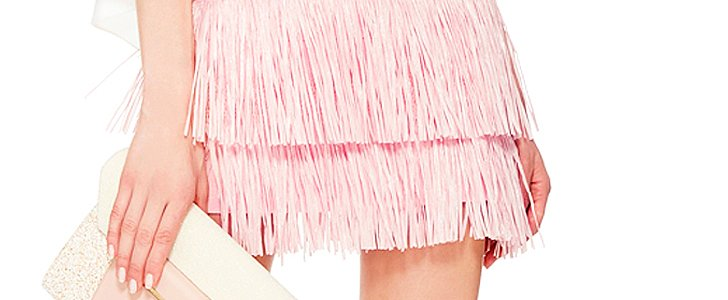 All Fringe, All the Time