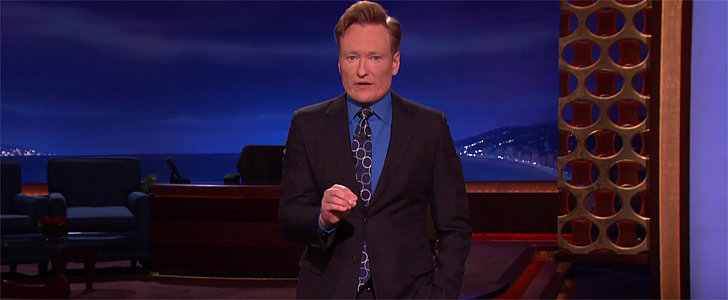 How All the Late-Night Hosts Have Paid Tribute to David Letterman