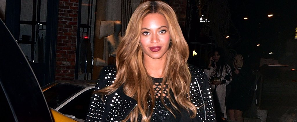 Did Drake's New Song With Beyoncé Leak?
