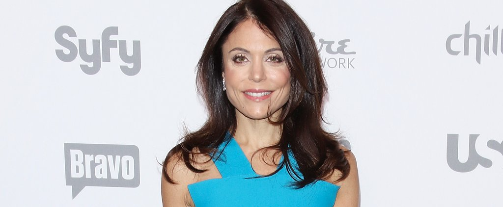 What Is Bethenny Frankel's Net Worth?