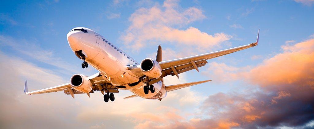 Did a Hacker Really Hijack a Plane?