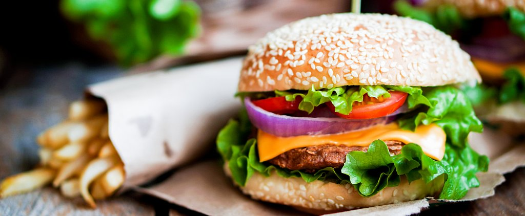 10 Easy Tips For Making the Perfect Burger
