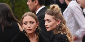 The Olsen Twins Won't Appear In The 'Full House' Reboot