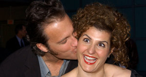 Save the Date: 'My Big Fat Greek Wedding 2' Coming in 2016
