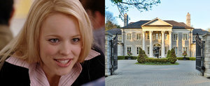 Regina George's Mean Girls Mansion Just Hit the Market For $18.9M
