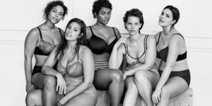 Yet Another Reason Advertisers Should Embrace Body Diversity