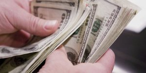 How much money to ask for in a salary negotiation