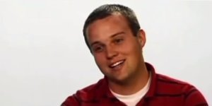 Josh Duggar Makes Incest Joke In Resurfaced 2008 Video