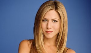 10 Signs You're A Real Life Rachel Green