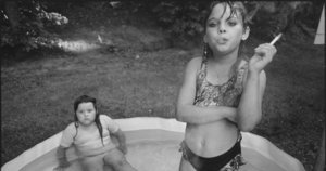 Mary Ellen Mark Was a Master of the Unexpected
