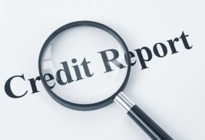 Credit Report Reboot: 4 Changes You Need to Know About