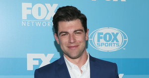 Max Greenfield Checks in to 'American Horror Story: Hotel'