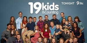 More Advertisers Drop '19 Kids And Counting' In Wake Of Child Molestation Scandal