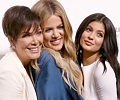 WTF Alert: The Kardashians' Latest Eye-Roll of A Stunt