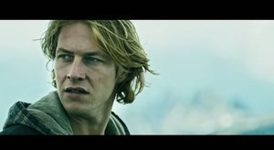 First trailer for Point Break remake is the dumbest thing on Earth