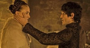 'Game of Thrones' Ratings Drop: Blame Sansa Rape Backlash or Memorial Day?