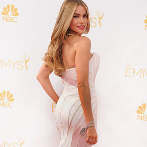 Get Sofia Vergara's Booty in Just One Move