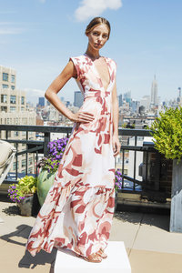 Rachel Zoe's Favorite Looks For Summer
